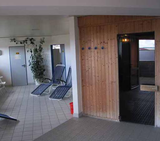 sauna-fr-box